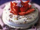 Violet Violet Macaroons recipe