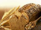 Whole Grain Bread recipe