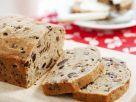 Wholemeal Teatime Loaf recipe