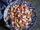 Winter Fennel Salad recipe