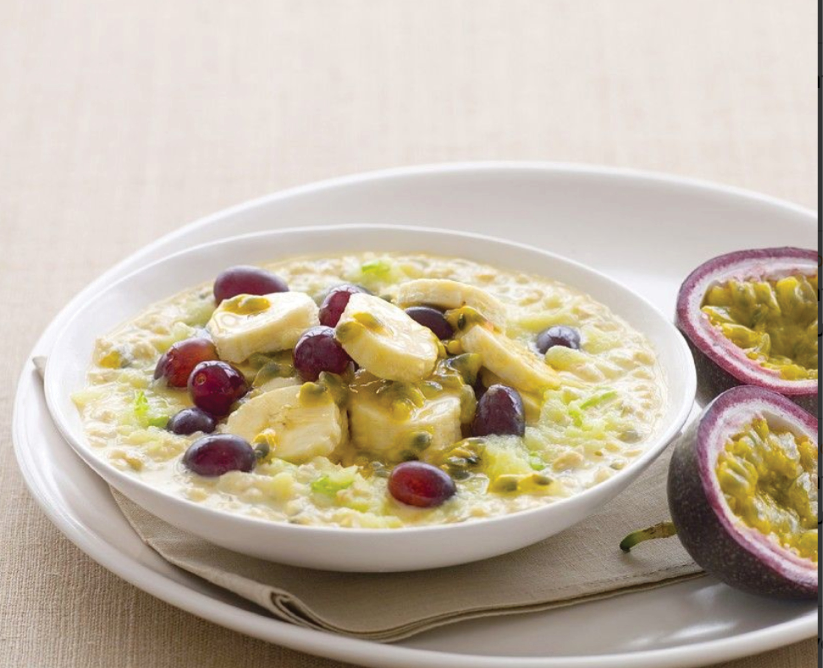 https://eatsmarter.com/recipes/overnight-oats-with-fruit